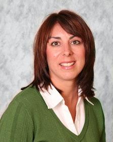 Lorrie Ducharme