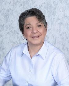 Brenda Stelmark