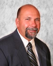 Jeffrey Canastra