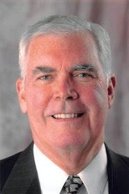 Gary Mabee