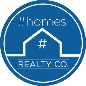 #Homes Realty Co.