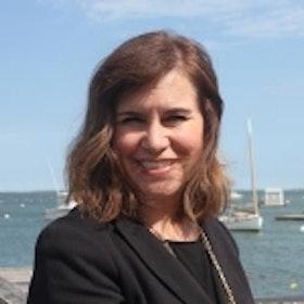 Barbara Romanelli