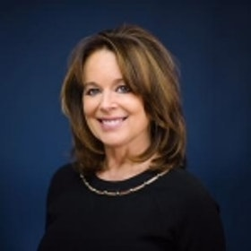 Donna MacLeod