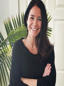 Kelsey Berman