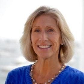 Lisa Klein DeMeritt