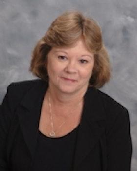 Tina Ramsey