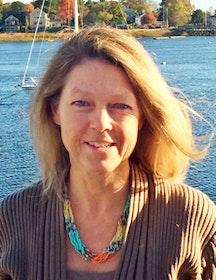 Karin Martin