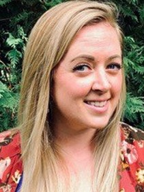 Kelly Durant