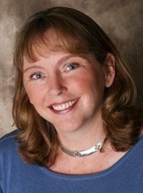 Lisa Sellitti