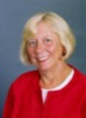 Elaine Cashman