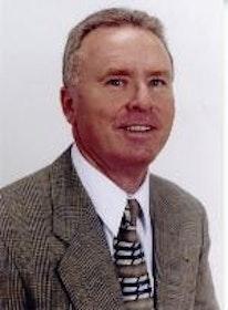 Fred Cobban