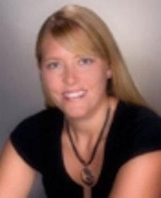 Amy Conley