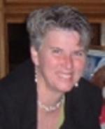 Virginia Fidalgo