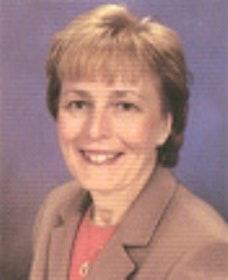 Eileen Phinney