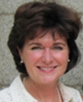 Kathleen Sullivan Moran