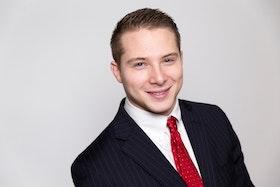 Chad Goldstein