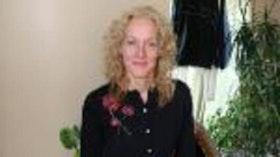 Lorna Hennebury