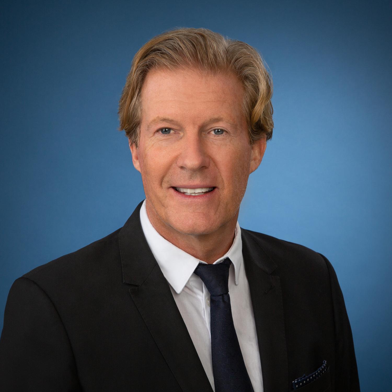 Tony Siberg, Realtor ®