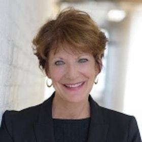 Cindy O'Hare Owens