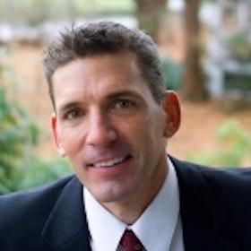 Gregory Haughton