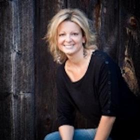 Jill Stone