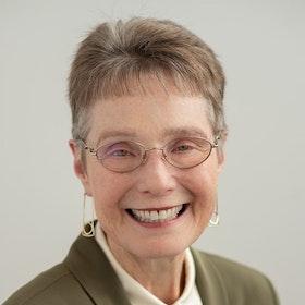Sally Malsch