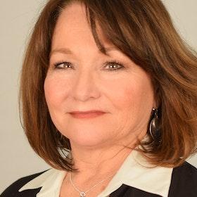 Karen Manring