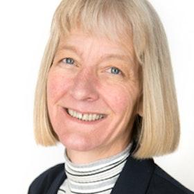 Heather Santry