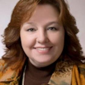 Andrea Kampe