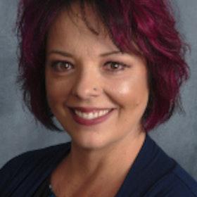 Daniela Dixon