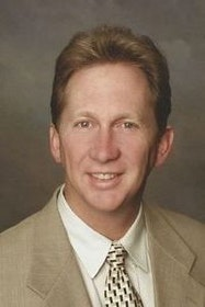 Bob Farmer
