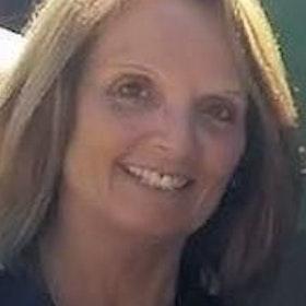 Barbara Crowder