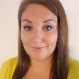 Megan Childress
