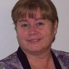 Vicky Hanna