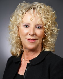 Linda Boles