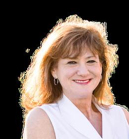 Jill Barbic, PA