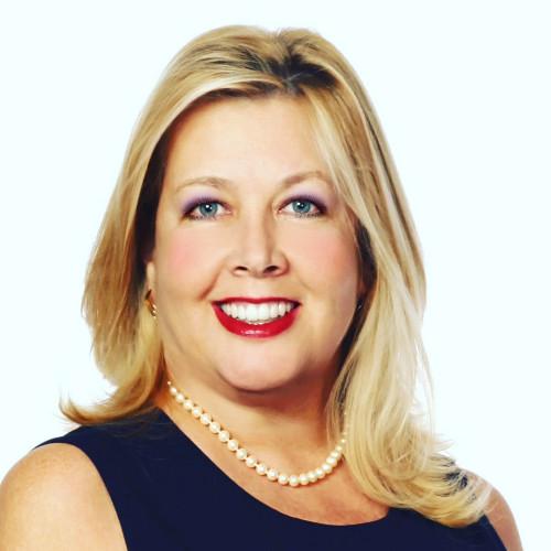 Diana Byrne