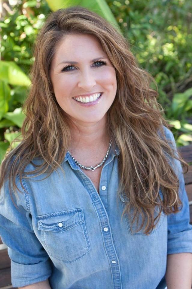 Haley Hartley