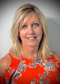 Kathy Pitts