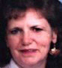 Sharon Mandigo-Darakjian