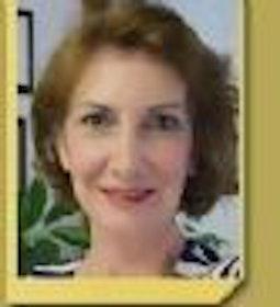 Ruth Laursen