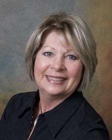 Donna Foley
