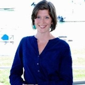 Laura Bosse