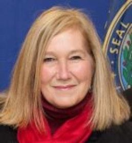 Mary Neeley-Winkler