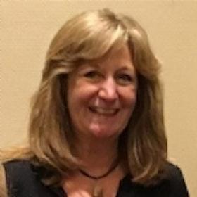 Tracy  Winn