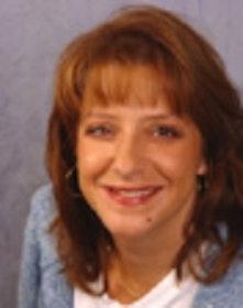 Gina Sardella