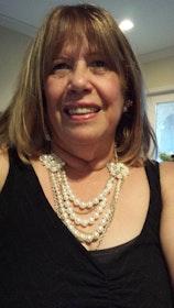 Sonia Dillon, Ph.D and MBA (INCAE/Harvard) Hablo Español