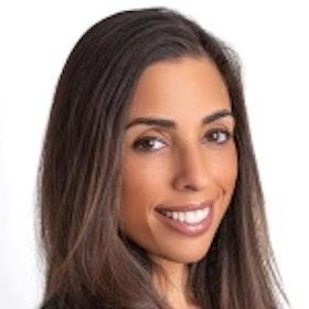 Denise Madeira