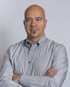 Sal Calafiore Broker/Owner