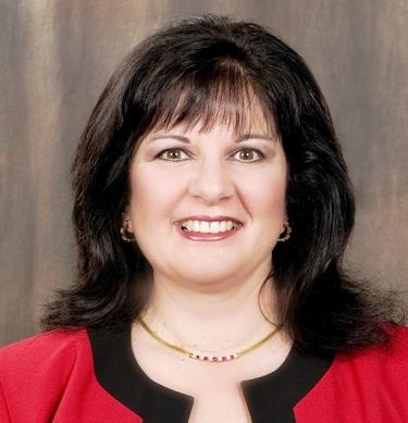 Lynne Hagopian, Realtor®